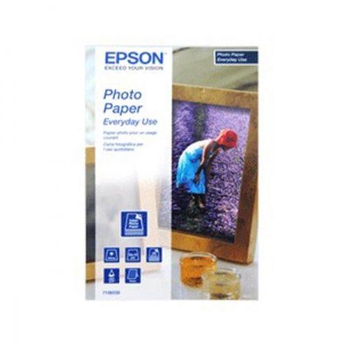 epson-photo-paper-everyday-use-hartie-foto-10x15-190g-mp-20-coli-7106039-nu-se-posteaza-hartie-bonus-20636