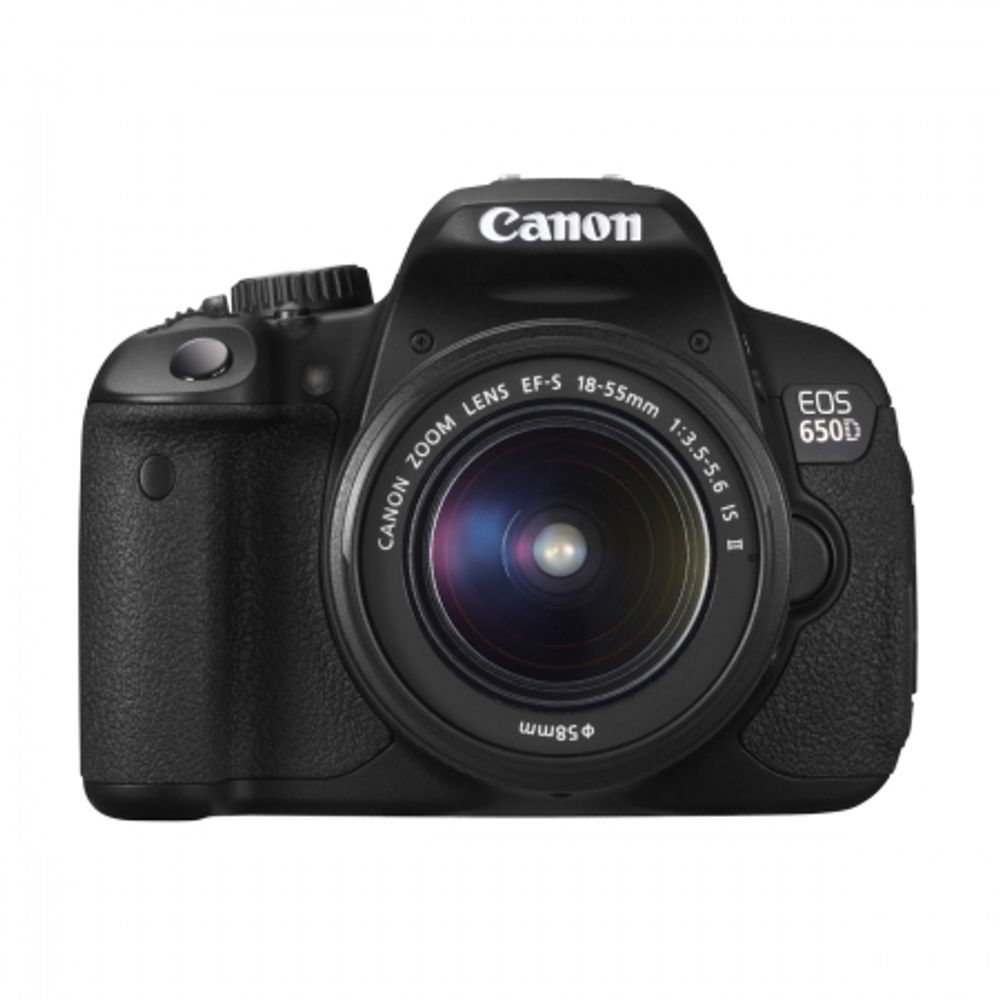 canon-eos-650d-kit-18-55-is-ii-22782