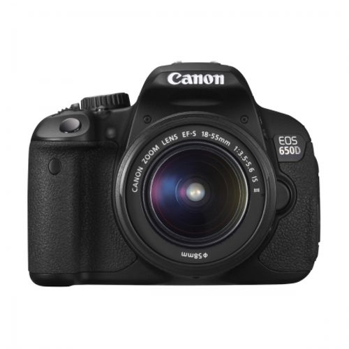 canon-eos-650d-kit-18-55-is-ii-22782