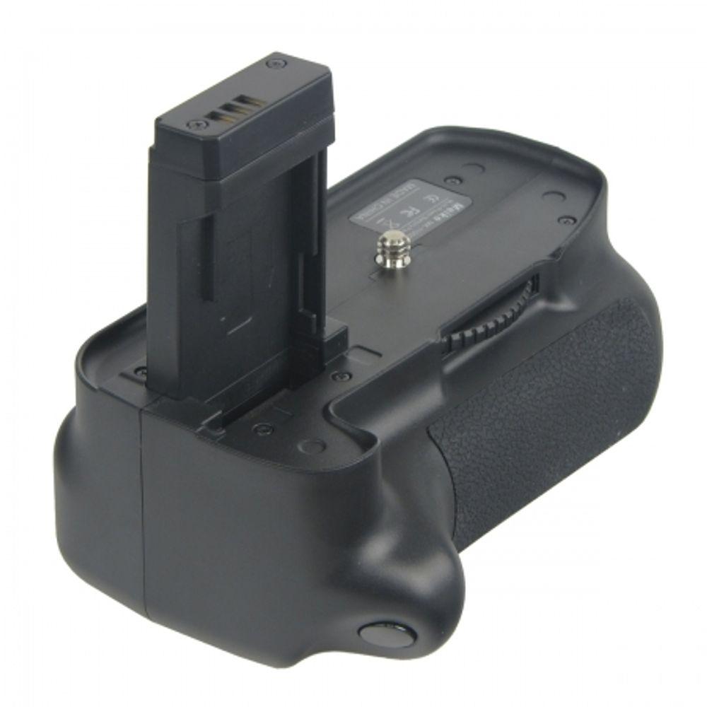 powergrip-mk-c1100d-grip-pentru-canon-eos-1100d-20640