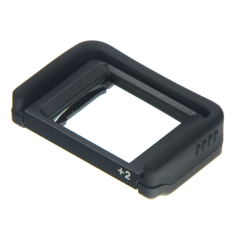 canon-dioptric-adjustment-lens-ee-2-ocular-dioptric-20707