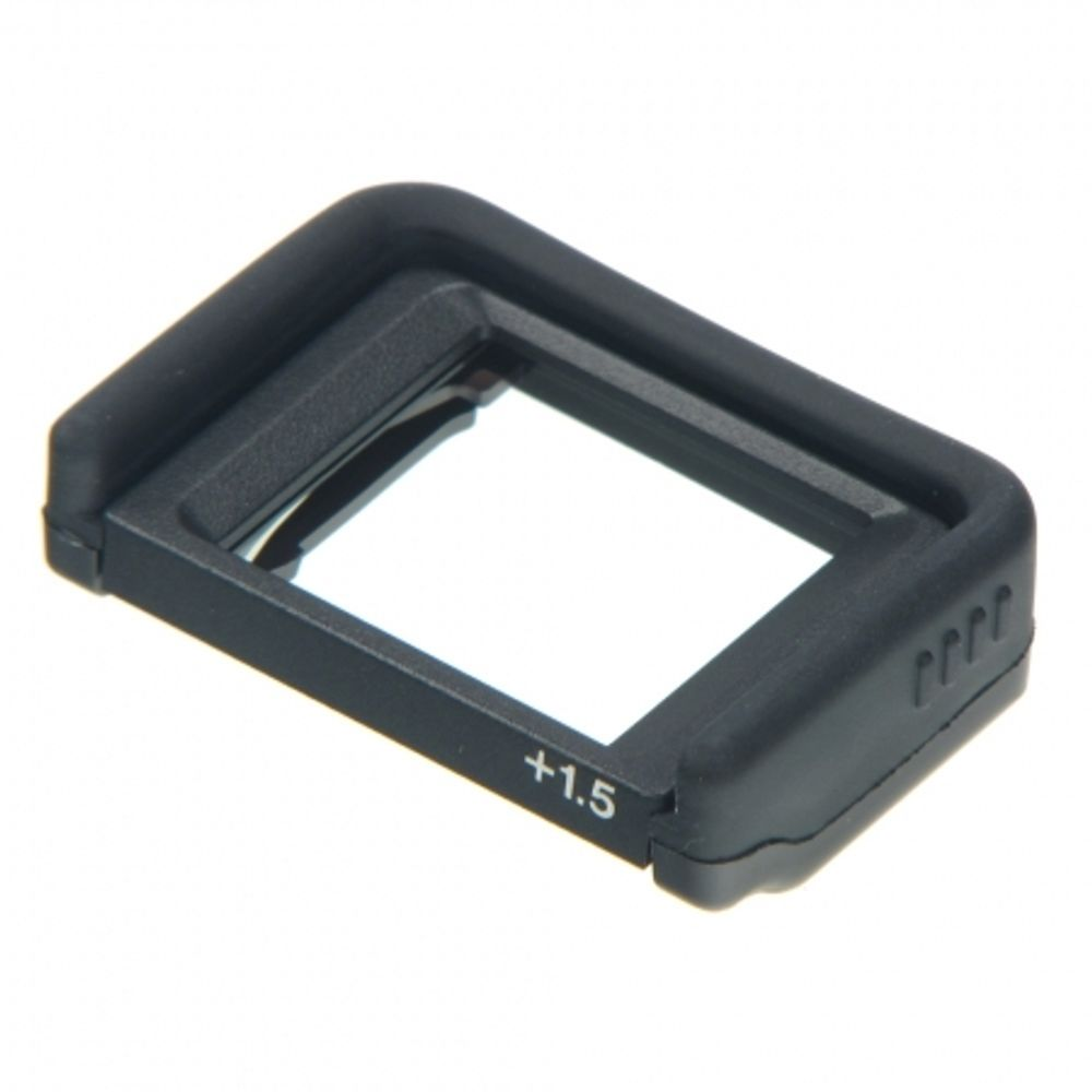 canon-dioptric-adjustment-lens-ee-1-5-ocular-dioptric-20708