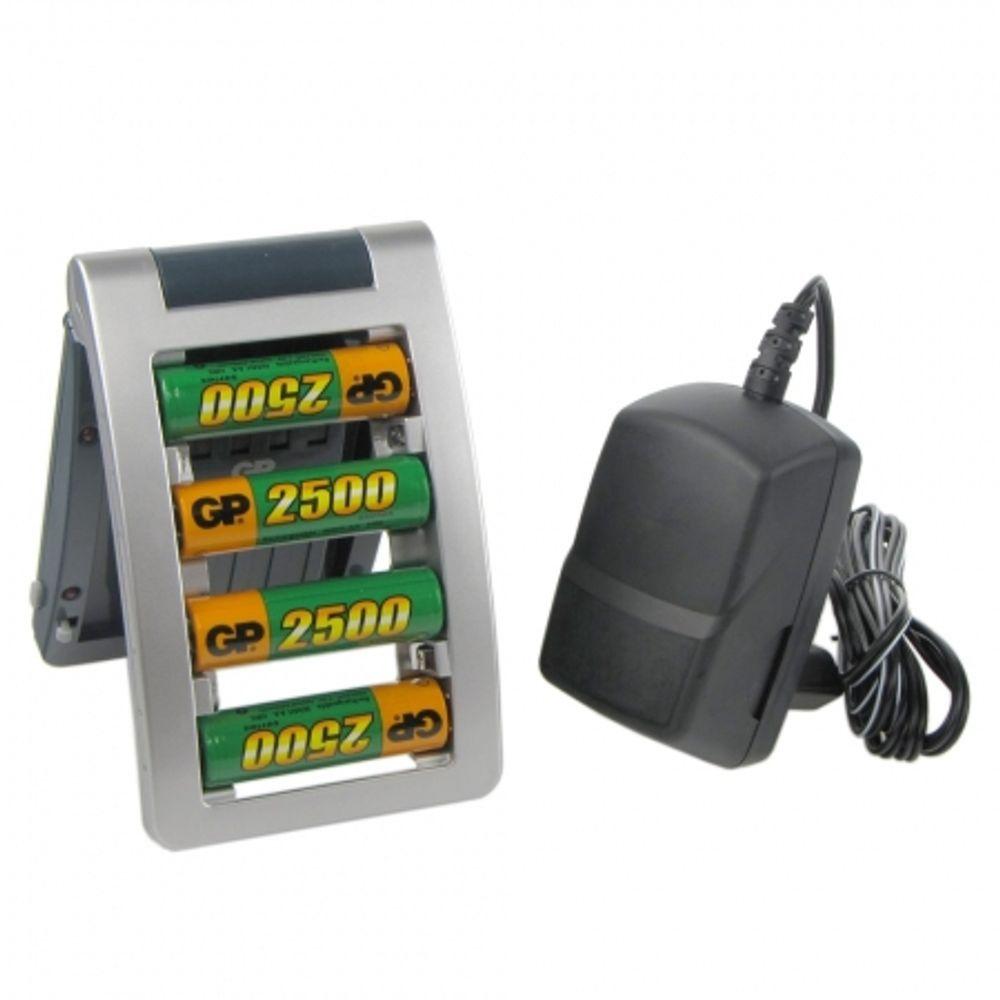 gp-powerbank-gs250-c4-incarcator-4-acumulatori-aa-r6-2500mah-20729