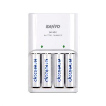 sanyo-mqn04-kit-incarcator-4-acumulatori-eneloop-aa-2000mah-20730