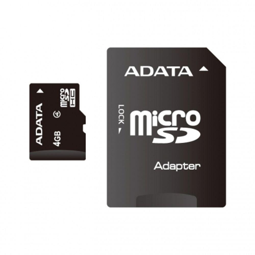 a-data-microsdhc-4gb-class4-myflash-adaptor-sd-20779