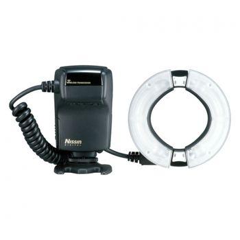 nissin-mf18-ring-flash-blitz-macro-pentru-canon-20802