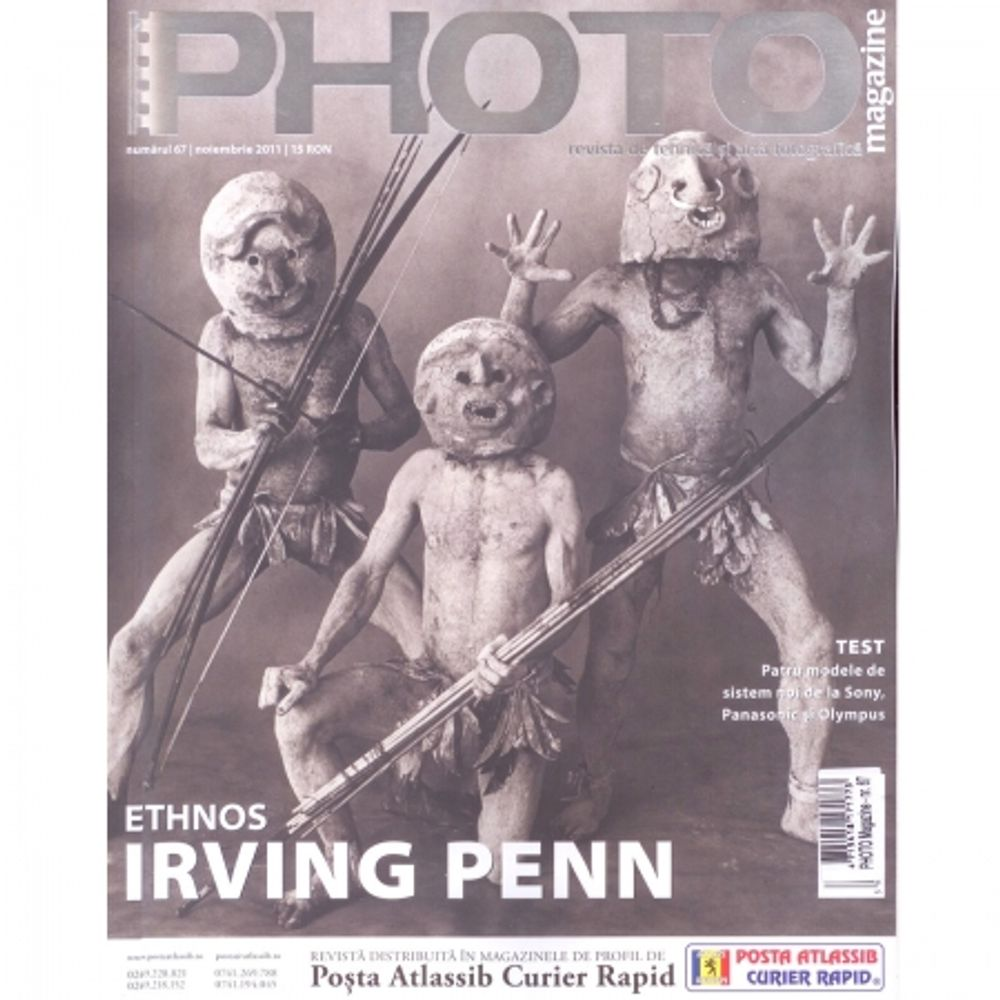 photo-magazine-nr-67-20803