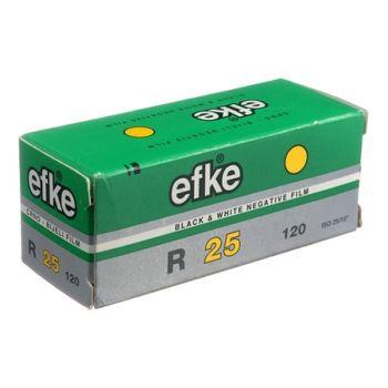 efke-r-25-120-film-alb-negru-lat-iso-25-20831