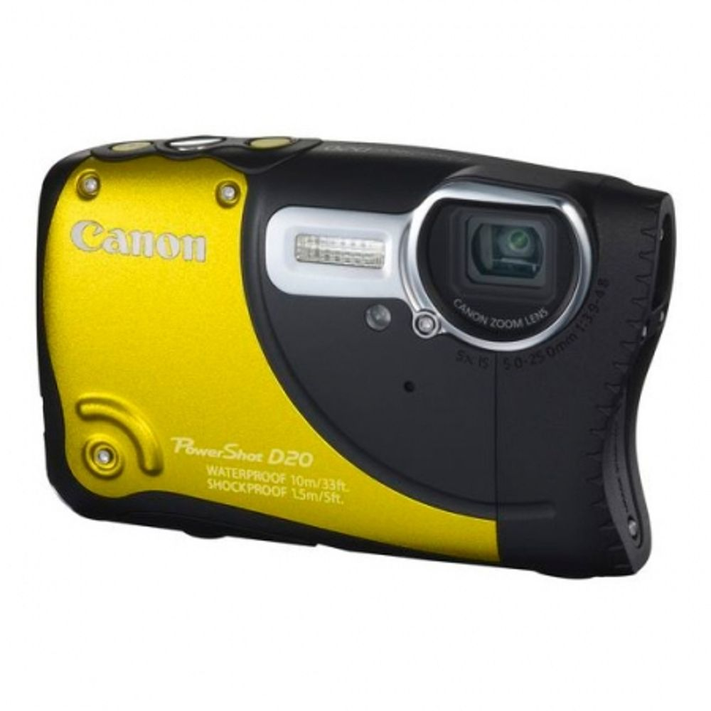 canon-powershot-d20-galben-aparat-foto-subacvatic-22843