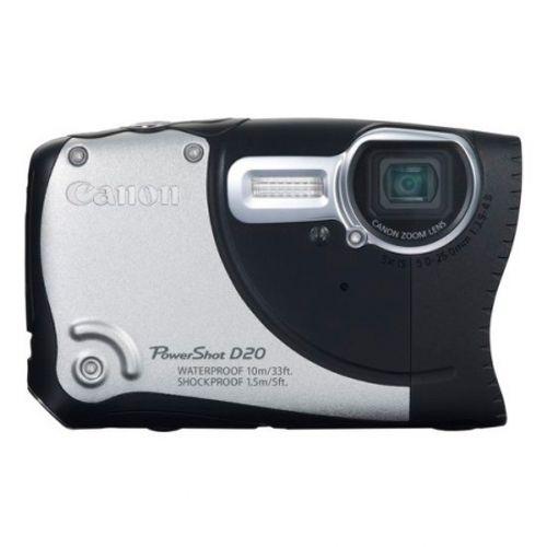 canon-powershot-d20-argintiu-aparat-foto-subacvatic-22844
