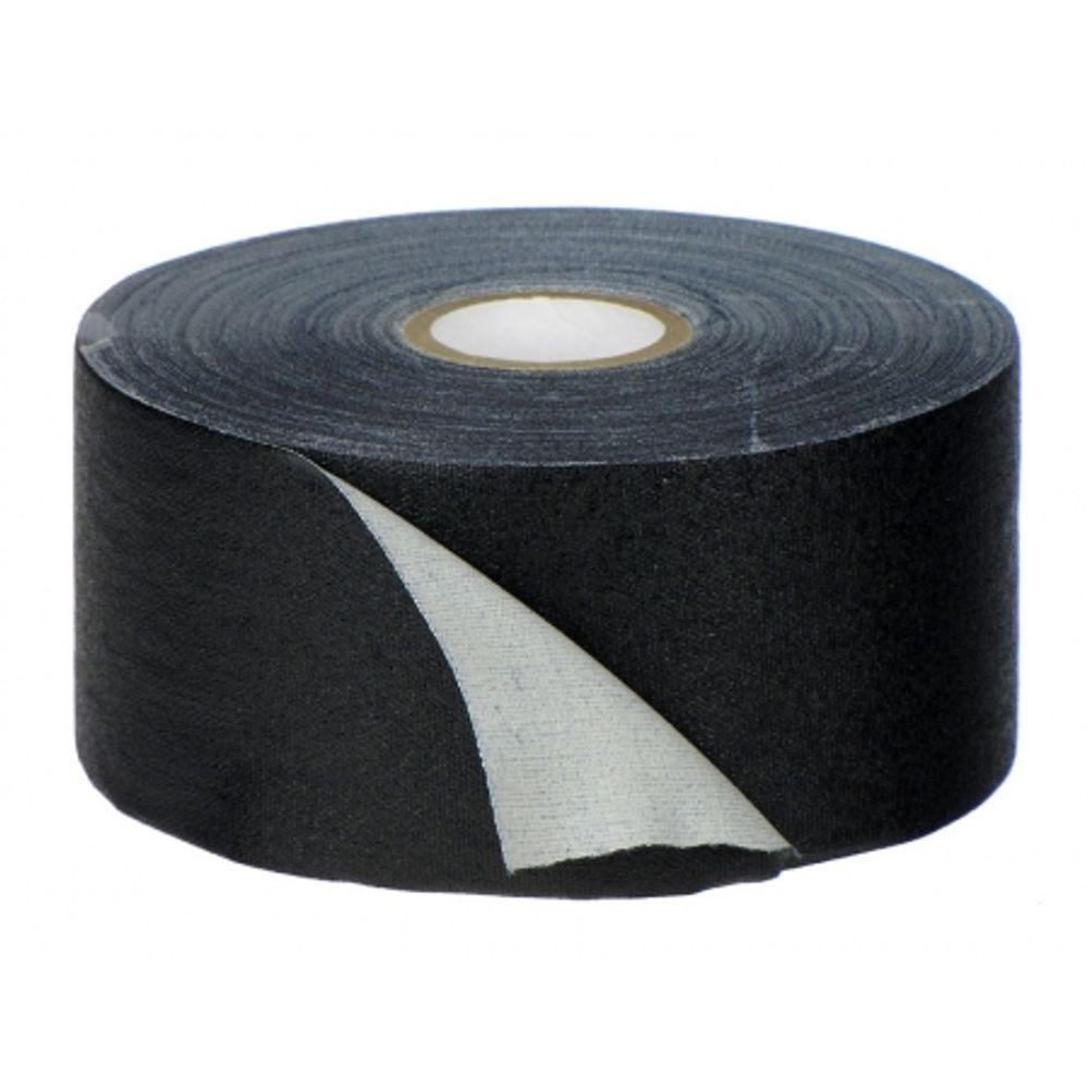 permacel-pro-gaffer-5cm-x-9m-neagra-banda-adeziva-20863