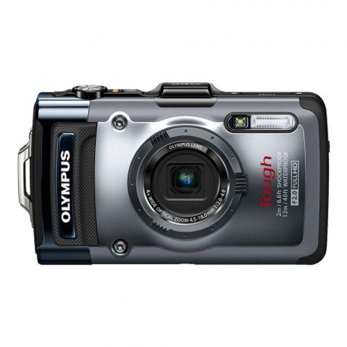 olympus-tg-1-argintiu-camera-subacvatica-antisoc-22927