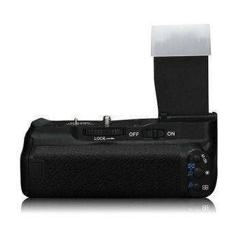 pixel-battery-grip-vertax-bg-e8-pt-canon-700d-650d-600d-550d-20880