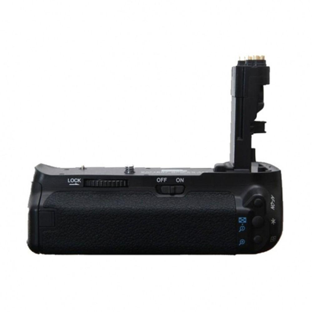 pixel-battery-pack-vertax-e9-pt-canon-60d-20881