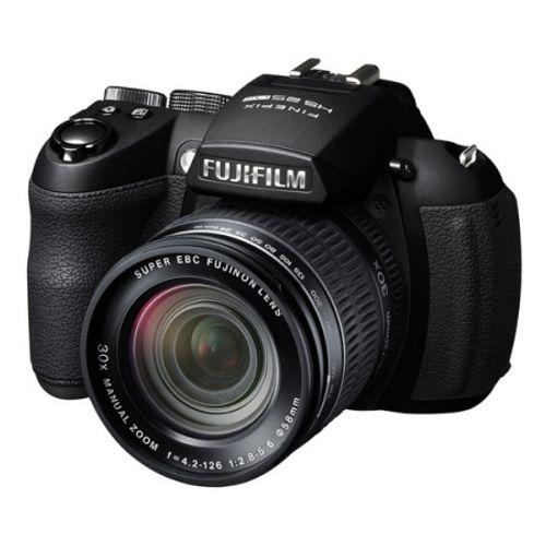 fuji-finepix-hs-25exr-aparat-foto-ultrazoom-22948
