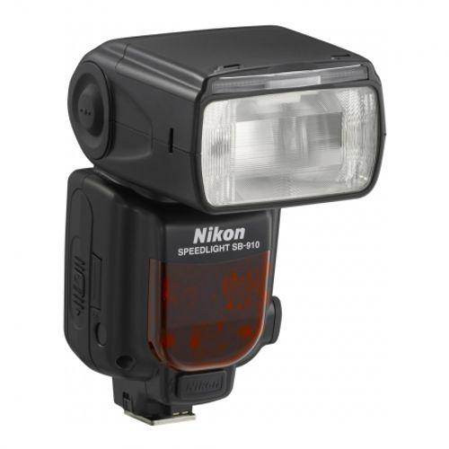 nikon-speedlight-sb-910-af-ittl-20895