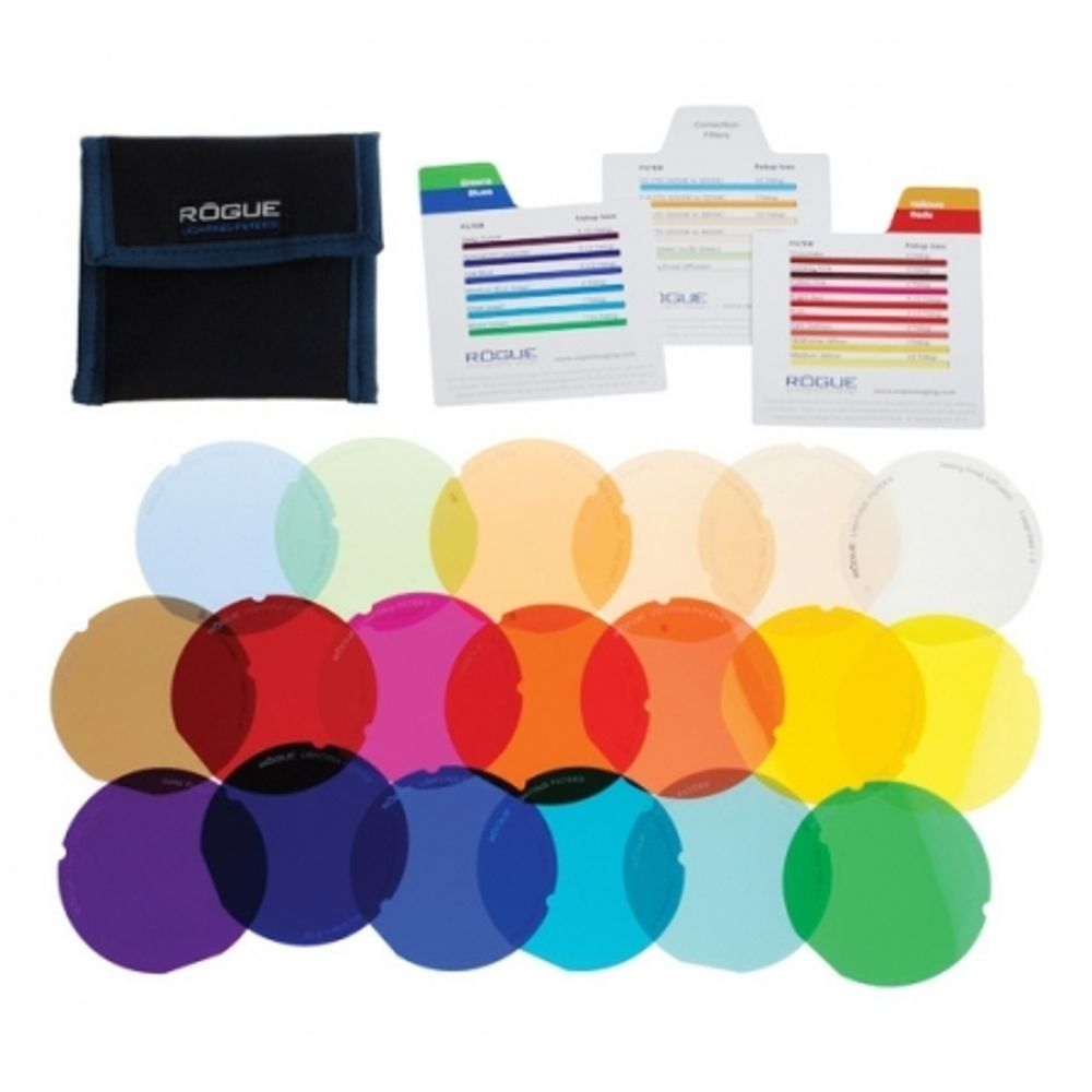 expoimaging-rogue-gels-lighting-filter-kit-pentru-grid-rogue-20908