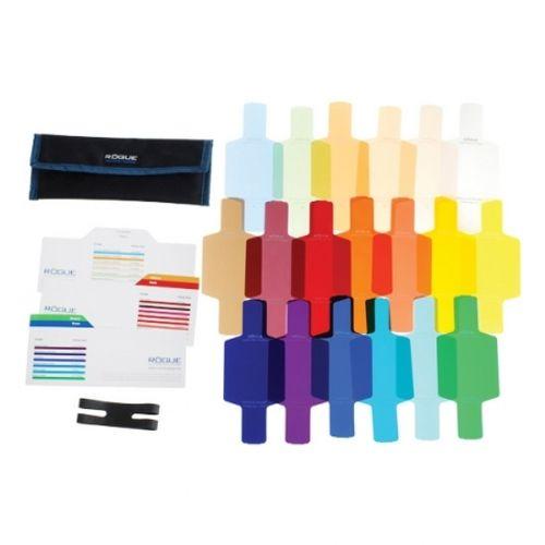 expoimaging-rogue-universal-lighting-filter-kit-geluri-pentru-blitz-extern-20909