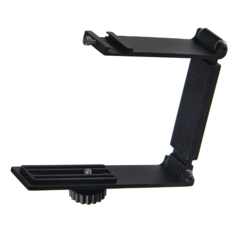 hakutatz-wsa-651-bracket-pliabil-20928