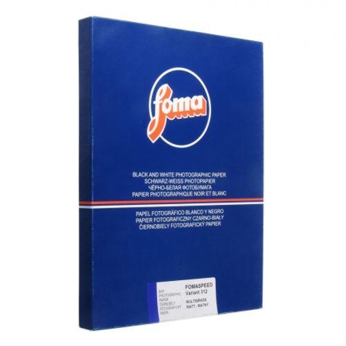 fomaspeed-variant-312rc-18x24cm-50-bucati-set-hartie-foto-alb-negru-20940