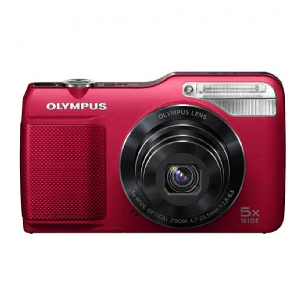 olympus-vg-170-rosu-sd-2gb-husa-23097-1