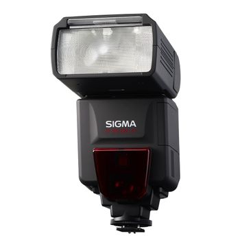 sigma-ef-610-dg-st-canon-21003-780