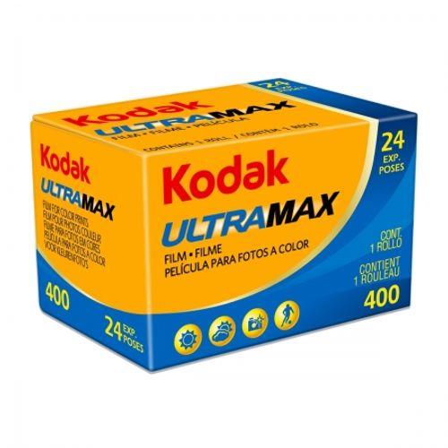 kodak-gold-400-ultra-max-135-36-21008