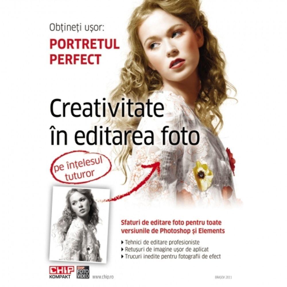 creativitate-in-editarea-foto-21013