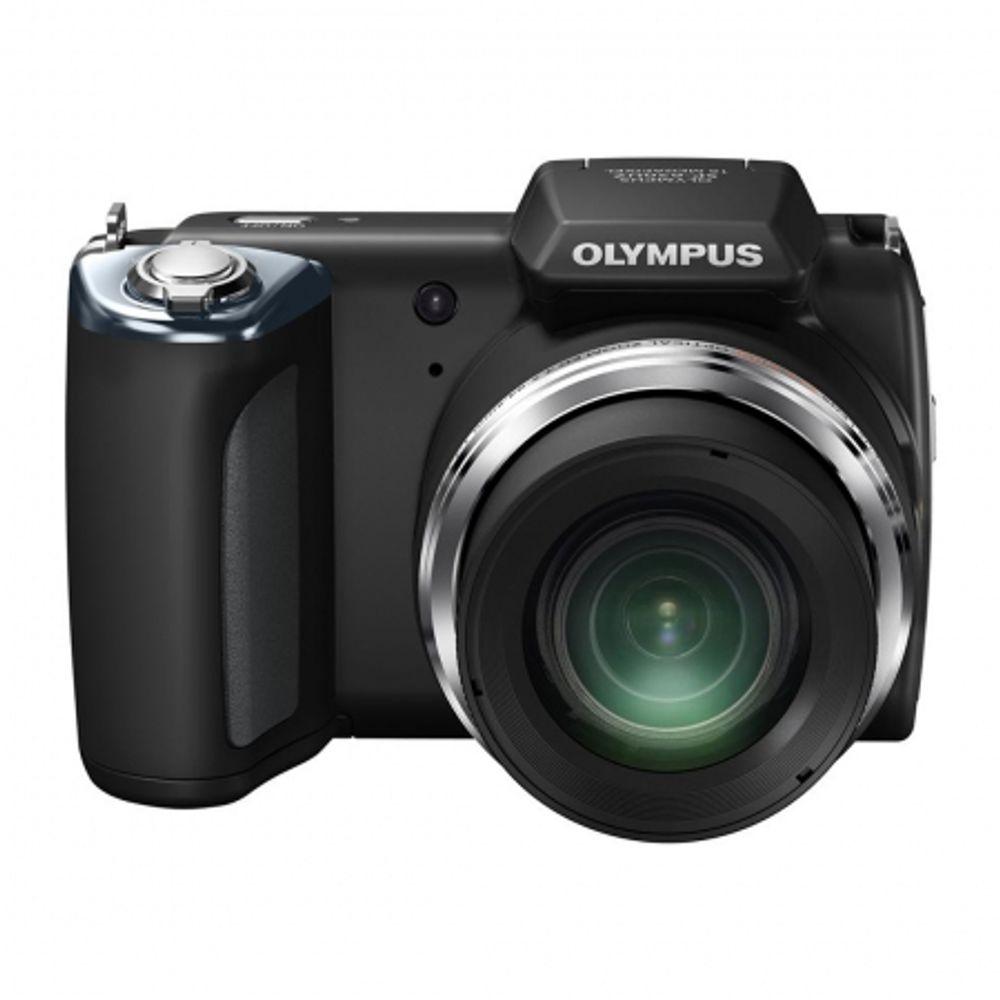 olympus-sp-620uz-negru-23119