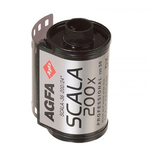 agfa-scala-200x-film-diapozitiv-alb-negru-ingust-iso200-135-36-21049