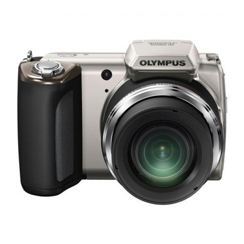 olympus-sp-620uz-argintiu-23120