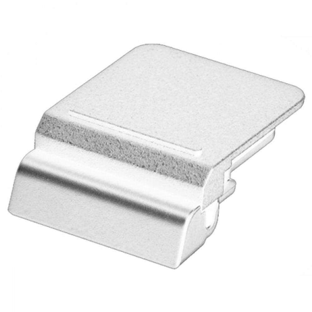 nikon-bs-n1000-capac-patina-alb-21052