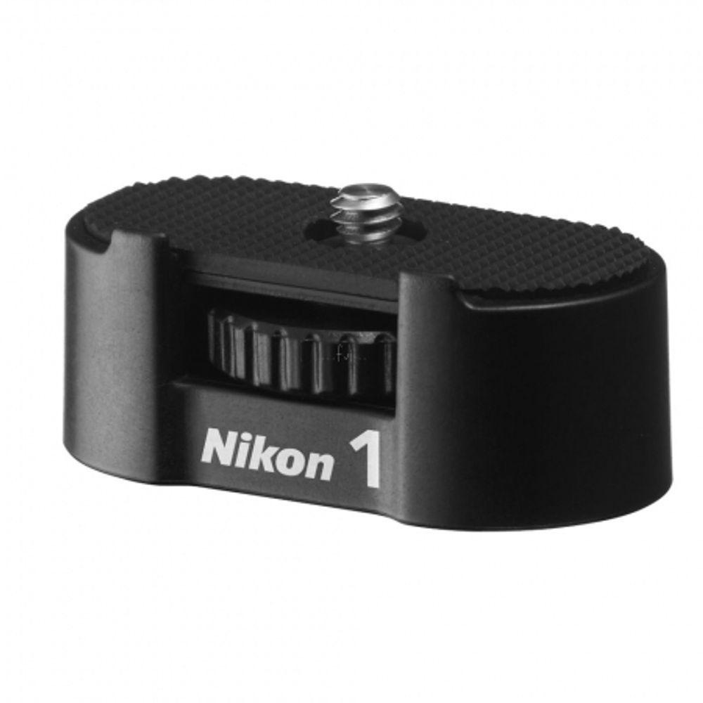 nikon-ta-n100-adaptor-trepied-21088