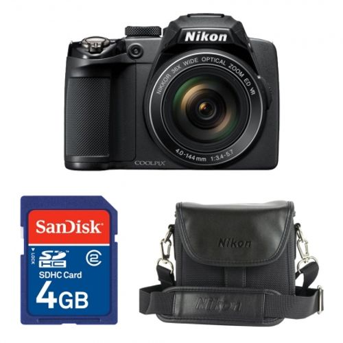 nikon-coolpix-p500-card-sandisk-sd-4gb-std-geanta-nikon-cs-p08-23197