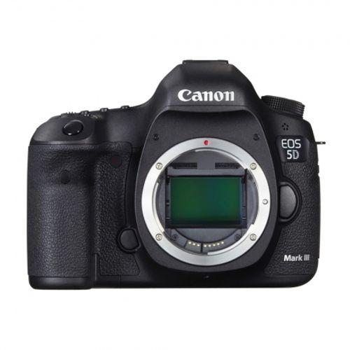 canon-eos-5d-mark-iii-body-full-frame-22mpx-ecran-3-2-6fps-fullhd-23210