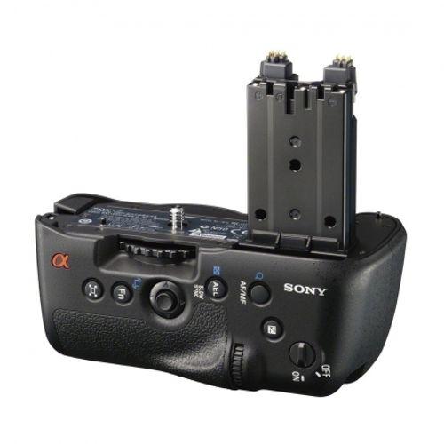 sony-vgc77am-ce-grip-vertical-battery-grip-pentru-sony-a77-21166