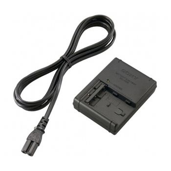 sony-bc-vm10-incarcator-compact-pentru-np-fm500h-bcvm10-cee-21167