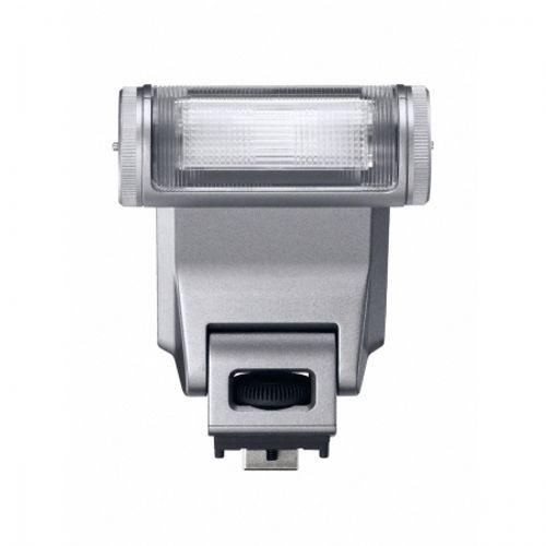 sony-hvl-f20s-blitz-compact-pentru-seria-nex-21168