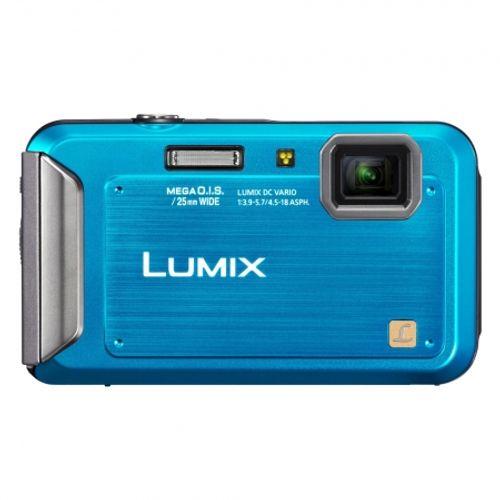 panasonic-lumix-dmc-ft20-albastru-23223