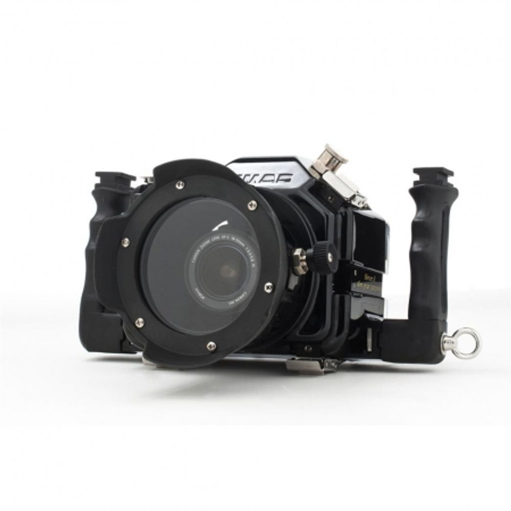 nimar-ni3d3100zm-carcasa-subacvatica-neagra-pentru-nikon-d3100-18-55vr-21174