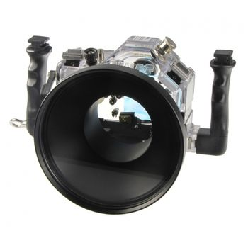 nimar-ni3d7000m-carcasa-subacvatica-pentru-nikon-d7000-16-85mm-21179