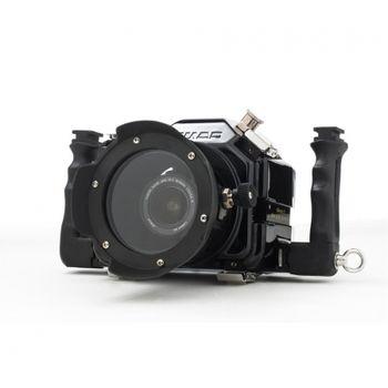 nimar-ni3dc550zm-carcasa-subacvatica-pt-canon-550d-18-55is-neagra-21180