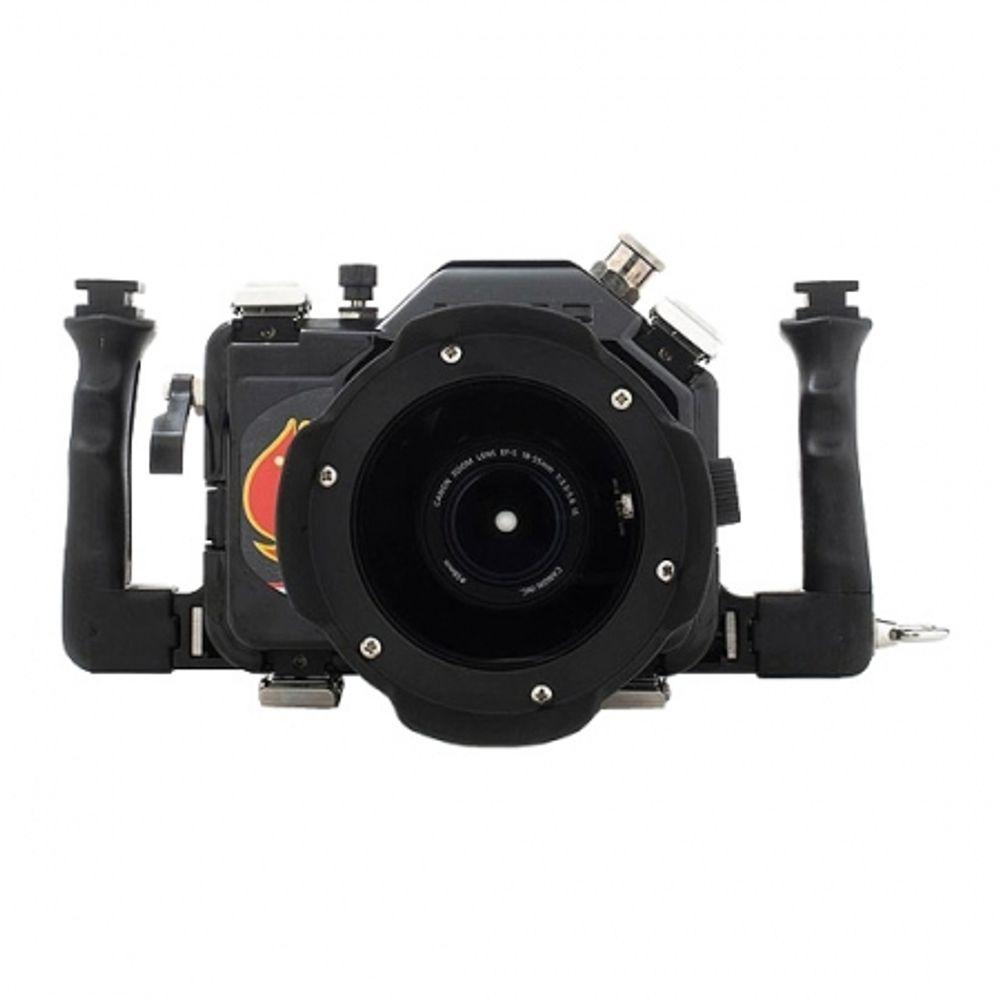 nimar-ni3dc600zm-carcasa-subacvatica-pentru-canon-600d-18-55-is-ii-21181