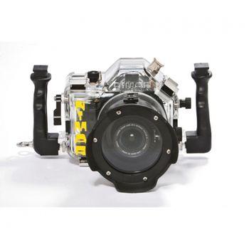 nimar-ni3dc60zm-carcasa-subacvatica-pentru-canon-60d-18-55is-21182
