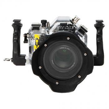 nimar-ni3dc5dm2-carcasa-subacvatica-pentru-canon-5d-mark-ii-24-105mm-21184
