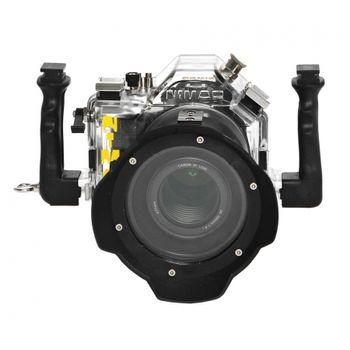 nimar-ni3dc7d-carcasa-subacvatica-pentru-canon-7d-24-105mm-21185