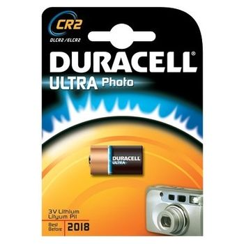 duracell-cr2-baterie-alcalina-3v-21204