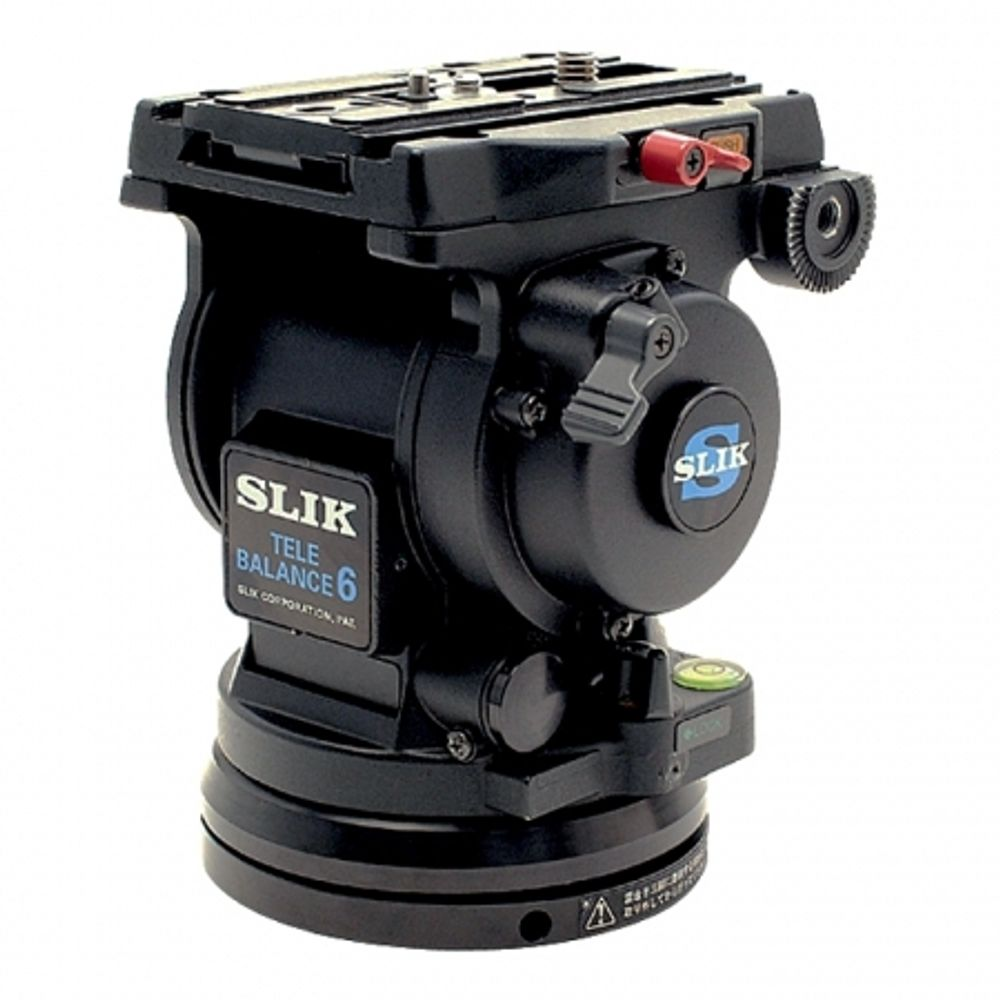 slik-tele-balance-6l-cap-video-profesional-21228