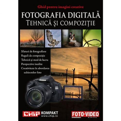 fotografia-digitala-tehnica-si-compozitie-21252