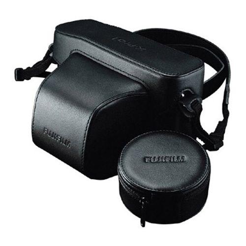 fuji-lc-xpro1-toc-pentru-fujifilm-x-pro-1-21260